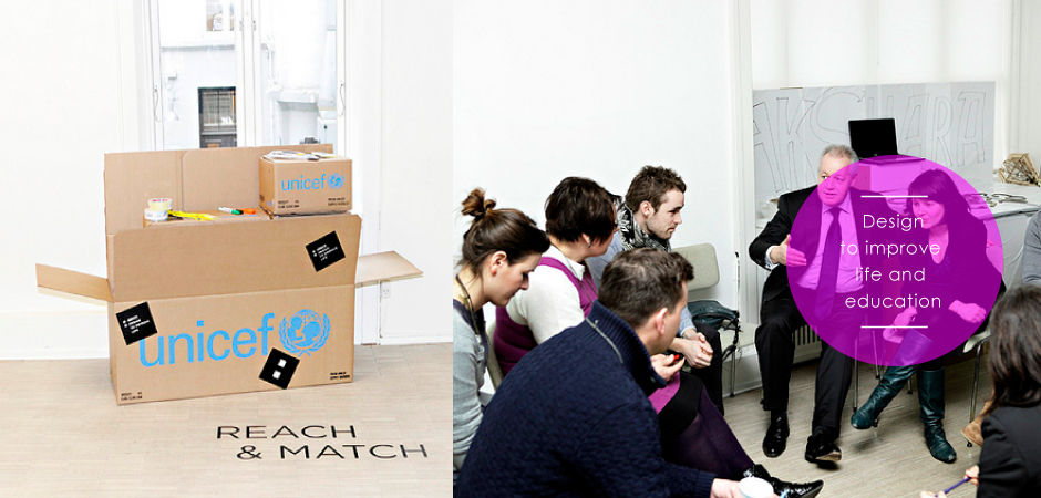 DesignChallengeTwin4